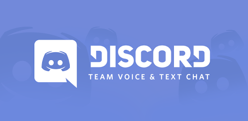 Discord - Chat for Gamers pc screenshot