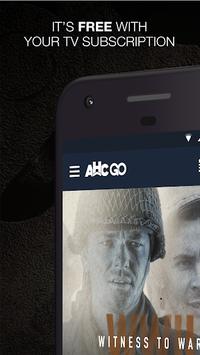 AHC GO APK screenshot 1