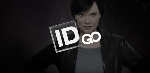 Investigation Discovery GO pc screenshot