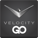 Velocity GO for pc icon