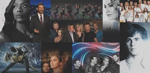 ABC – Live TV & Full Episodes pc screenshot