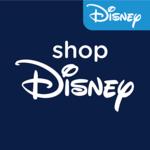 Shop Disney icon