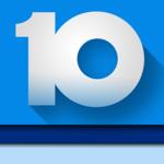 10TV WBNS icon
