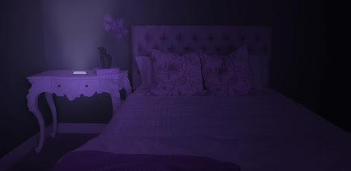 Screen Light Table Lamp pc screenshot