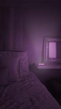 Screen Light Table Lamp APK screenshot 1
