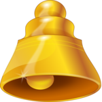 All Bhakti Ringtones Free icon