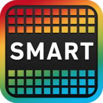 Divoom Smart icon