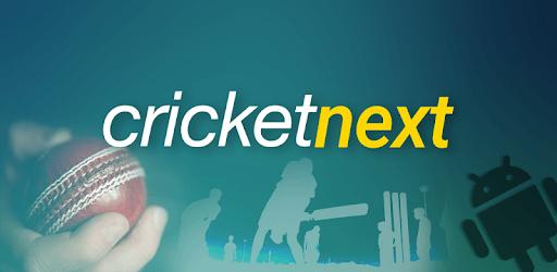 CricketNext – Live Score & News pc screenshot