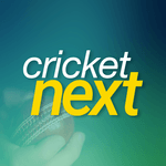 CricketNext – Live Score & News APK icon