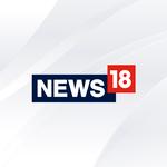 News18 icon