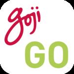 GOJI GO icon