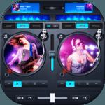 3D DJ – DJ Mixer 2019 icon