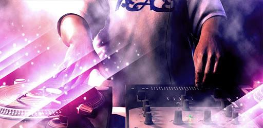 Virtual DJ Mixer 8🎛 Djing Song Mixer & Controller pc screenshot
