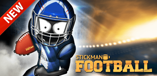 Stickman Football pc screenshot