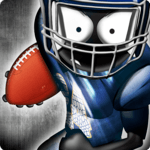 Stickman Football for pc icon