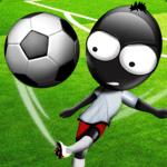 Stickman Soccer - Classic icon