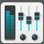 EQ - Music Player Equalizer icon