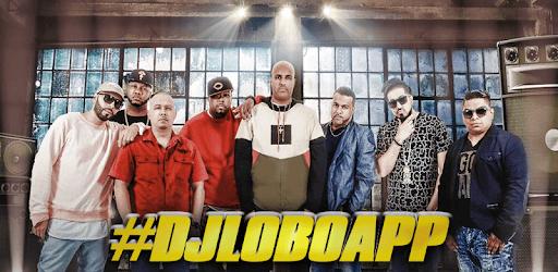 DJ Lobo pc screenshot