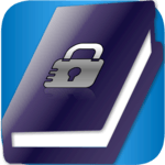 Safepad Notepad icon