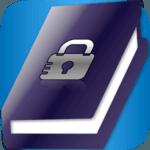 Safepad Notepad APK icon