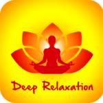 Relax Meditation Study & Focus FOR PC
