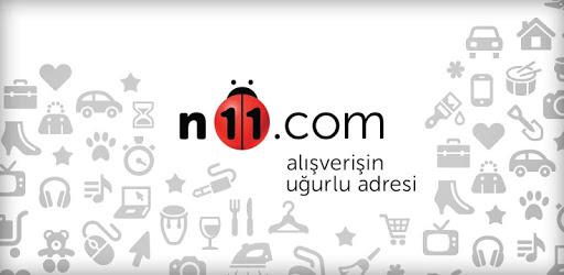 n11.com pc screenshot