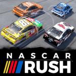 NASCAR Rush icon