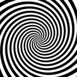 Illusion icon