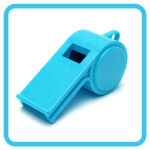 Whistle APK icon