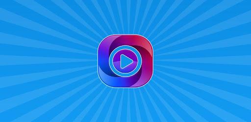 Dame MP3 - Multimedia free browser pc screenshot