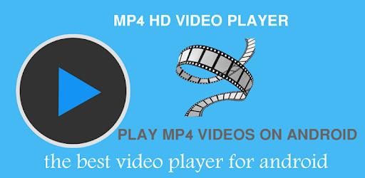 VPlayer pc screenshot