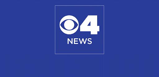 KMOV News St. Louis pc screenshot