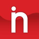 InsideNoVA Mobile for pc icon