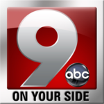 KGUN 9 On Your Side icon