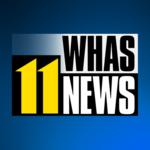 WHAS11 Louisville News icon