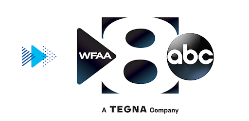 WFAA-North Texas News, Weather pc screenshot