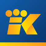 KING 5 for pc icon