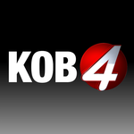 KOB 4  Eyewitness News icon