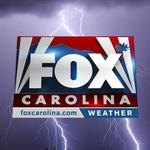 FOX Carolina Weather icon