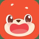 DoBrain - Smart play-learning, grades K-2 icon