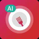 DietCameraAI (Diet Camera) icon
