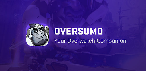 OVERSUMO - OW Companion pc screenshot