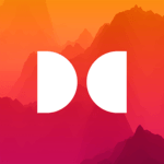 Dolby On: Record Audio & Music icon