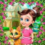 Family Yards: Memories Album APK icon