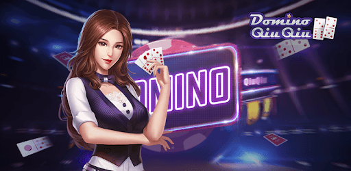 Domino Qiuqiu 99 Kiukiu Top Qq Game Online For Pc Download Free Windows 7 8