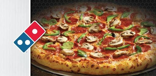 Domino's Pizza USA pc screenshot