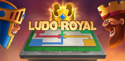 Ludo Royal pc screenshot