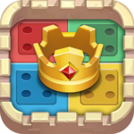 Ludo Royal APK icon