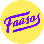 FAASOS - Order Food Online for pc icon