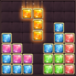 Block Puzzle Jewels Legend!! icon